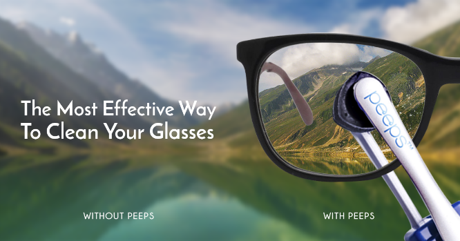 """Peeps Eyeglass Lens Cleaner""的图片搜索结果"